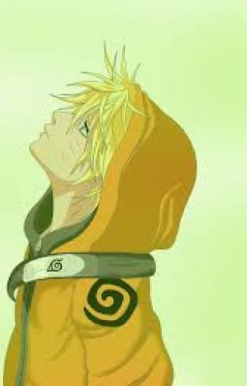 Fallen Angel Naruto Highschool Dxd Crossover