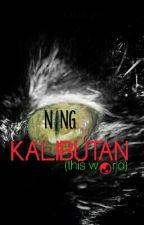 Ning Kalibutan by SirIncredible