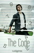 The Code (Nash Grier) by WeeklyDess