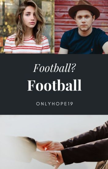 Football? Football