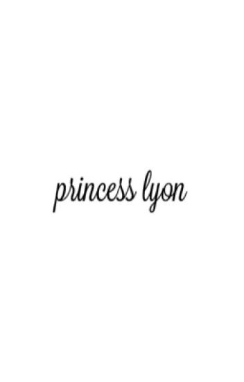 Princess Lyon