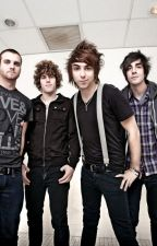All time low preferences& Imagines by jessica_gaskarth1999