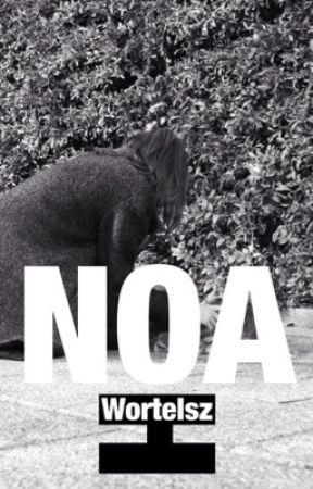 NOA-H by Wortelsz