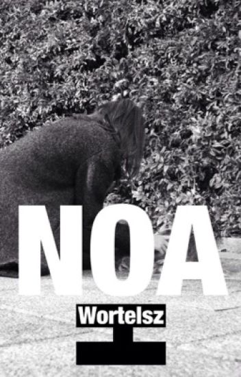 NOA-H