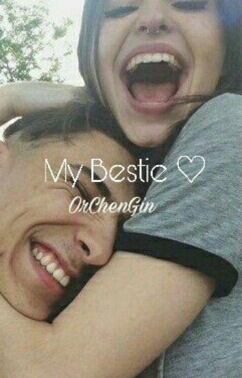 My Bestie ♡