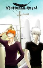 I love HichiIchi by Angel_Styles_24