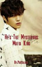 He's the Mysterious Mafia King(On-Hold) by xRainFrostx