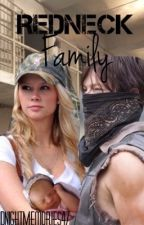 "Redneck Family (Sequel to ""Redneck"") by MidnightMemories47"