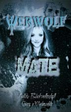 Werwolf Mate by BellaxLestrange