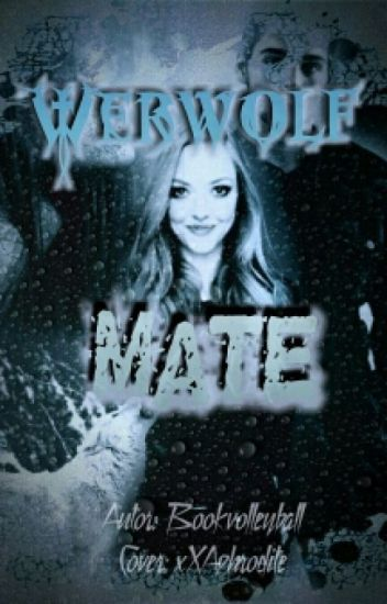 Werwolf Mate