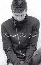 Down The Line by VLaufeyson27