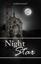 Night Star   by marlenesamel