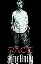 RACE by rosita_khadafi29