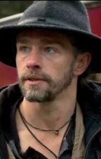 Matt Brown: Collection of Short Alaskan Bush People Fan Fics by right-now-03
