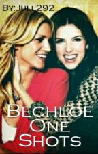 Bechloe One Shots by Jull292