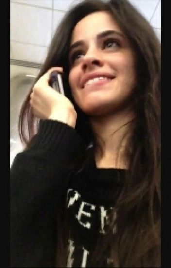 Kik (Camila/You)