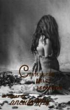 Confesiunile unei depresive by ancutaM14