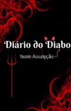 Diário do Diabo by imaginadora1D