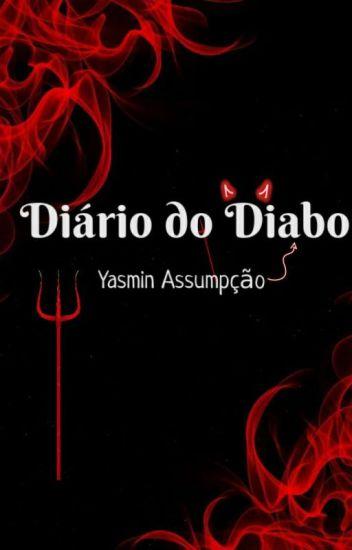 Diário do Diabo
