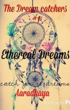 Ethereal dreams #YourStoryIndia by xo_xoxo_xo