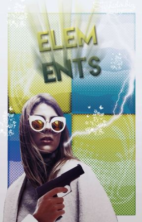 ELEMENTS-COVERS (Open) by -availability-