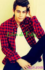 Libro De Fotos (Dylan O'Brien) by Cel1980