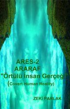 ARES-2ARARAF by zekiparlak