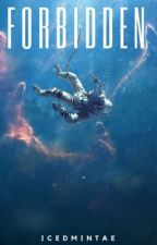 Forbidden ➳ Dr Chris Beck by FrostGiant