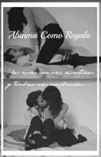 Alumna Como Regalo (PCR)Riker Lynch Y Tu by Abril_Lynch