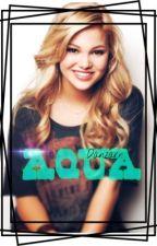 Aqua by Danzarn