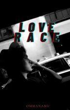 Love Race  Meanie.  Düzenleniyor.  by usenentanrica