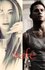 Safe by kyra0marie