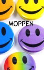 Moppen by Crazydancingbeauty