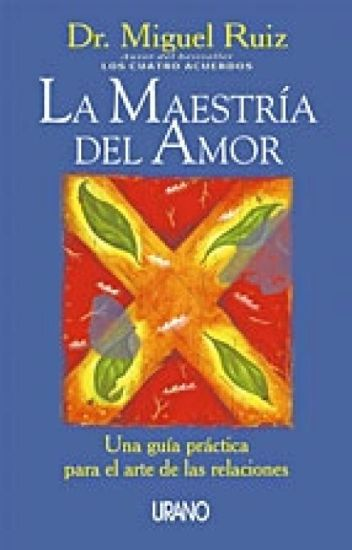 La maestría del amor