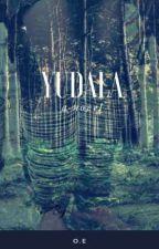 Yudala by eepeelina