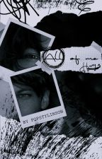 All Of Me • L.S by pqpStylinson