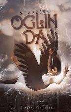 Oglinda by Star2905