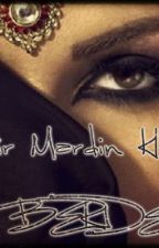 """Bir Mardin klasiği """"Berdel"""" by HuysuzMelek878"""