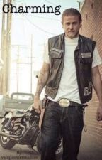 Charming (Sons Of Anarchy) by vampirewerewolves