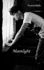 Moonlight [GOT7 - JB] by NomieMah
