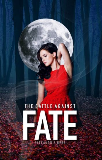 The Battle Against fate