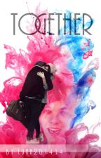Together - Elounor by Luna201414
