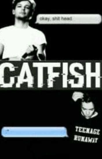 Catfish [stylinson] portuguese version