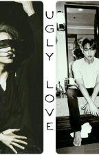 Ugly love Kai y tn Terminada by eve_es