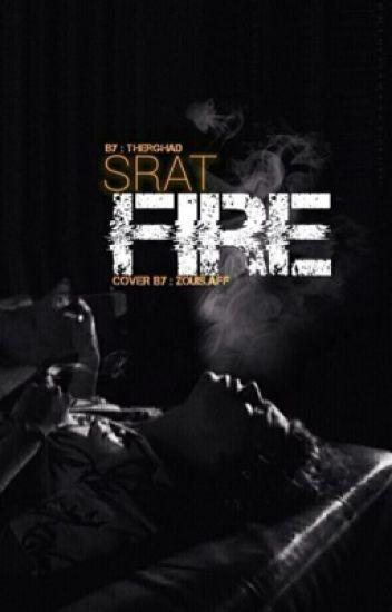 سراط النار | Srat fire