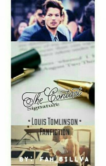 The Contract (L.T)
