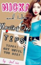 Nicka and her moving on Tips by And_ria