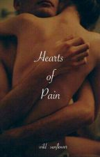 Hearts of pain by _wild_sunflower