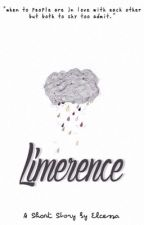 limerence ((lowercase)) by elcessa