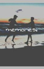 Memories. by crystal_lover76